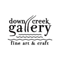 The Down Creek Gallery